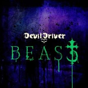 beast-devildriver