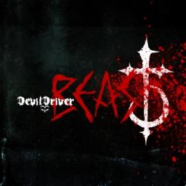 DevilDriver - Beast (Edicion Especial)