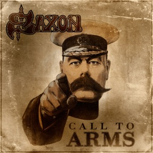 call to arms frontal